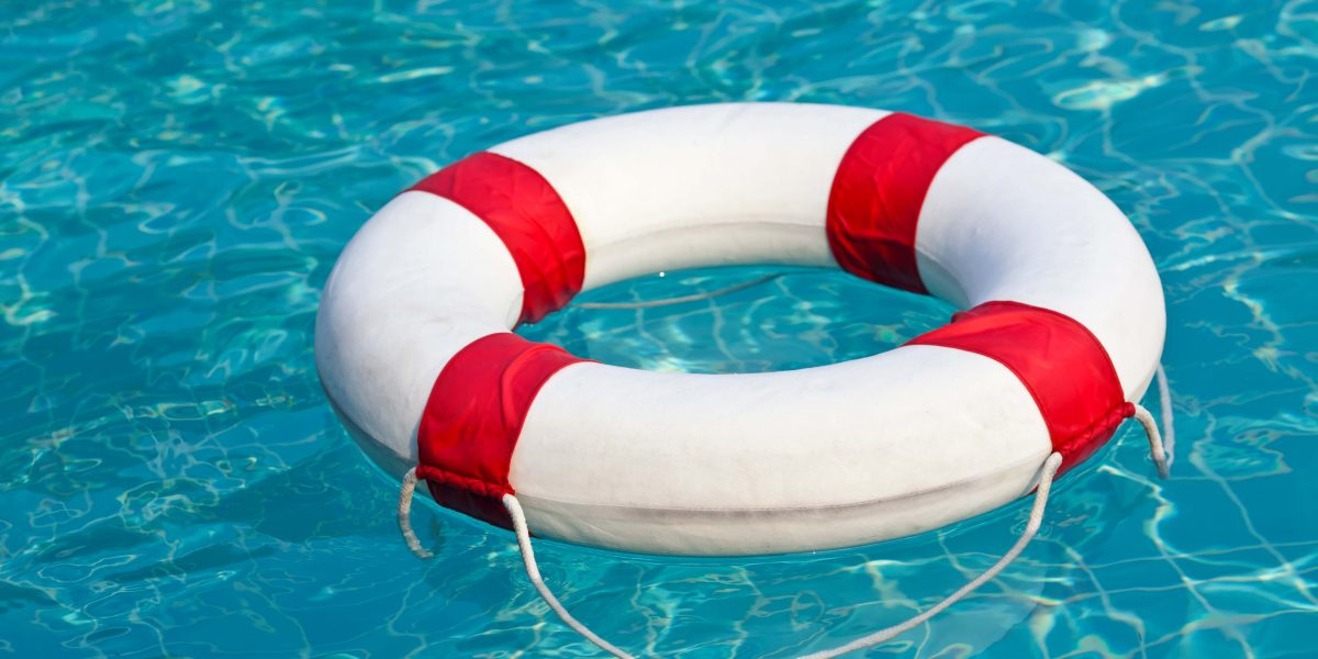 Water Safety Awareness Prevents Drowning-Risk vs Reward